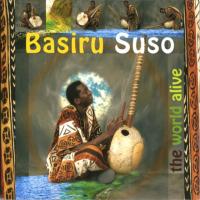 Basiru Suso