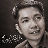 Bassilyo