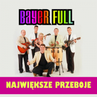 Bayer Full