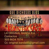 La Original Banda R.A