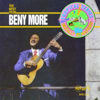 Beny Moré
