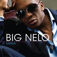 Big Nelo