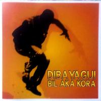 Bil Aka Kora