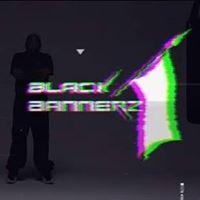 BLACK BANNERZ
