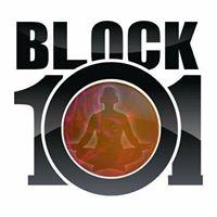 Block1O1