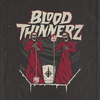 BloodThinnerz