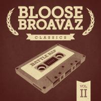 Bloose Broavaz