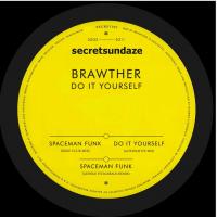 Brawther