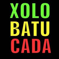 XOLO BATUCADA