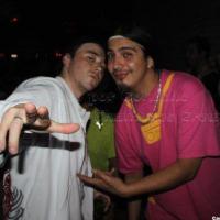 DJ Acres