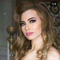 Chirine Lajmi