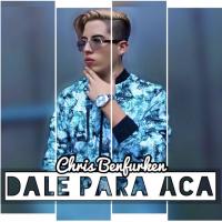 Chris Benfurken