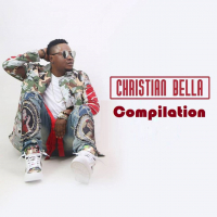 Christian Bella