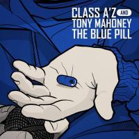 Class A'z