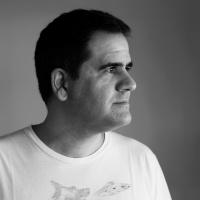 Claudio Martos