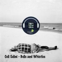Coll Selini