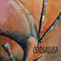 Cornalusa