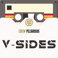 Crew Peligrosos