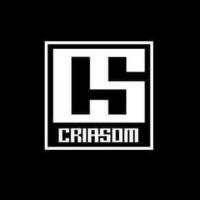 CRIASOM