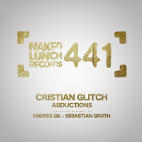 Cristian Glitch