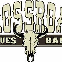 Crossroad Blues Band
