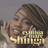 CYNTHIA MARE