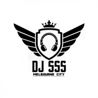 DJ SSS