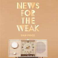 Dan Price