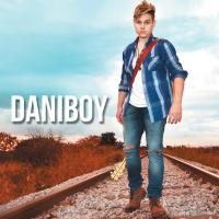 Dani Boy