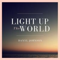 Danyl Johnson
