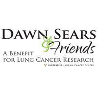 Dawn Sears