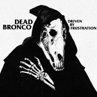 Dead Bronco