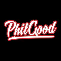 Dr. Phil Good