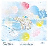 Deep Mayer