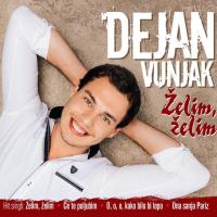 Dejan Vunjak