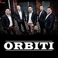 Orbiti