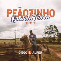 Diego & Alfeu