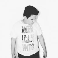 DJ Aziel Wesley