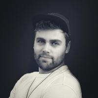 DJ Burlak