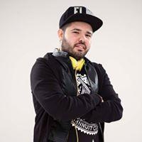 DJ el Dan