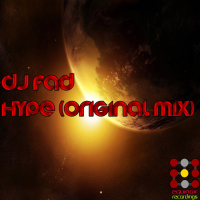 DJ Fad