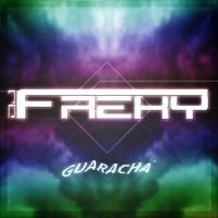 DJ Freky