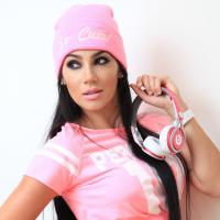 DJ Helen Jovanovich