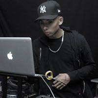 DJ Kam Bennett