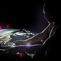 DJ Koolt