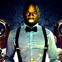 DJ Kwenda