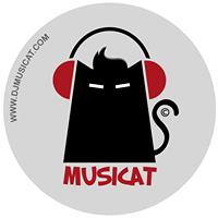 DJ MUSICAT