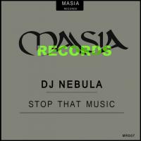 DJ Nebula