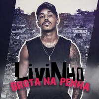 DJ Rennan da Penha