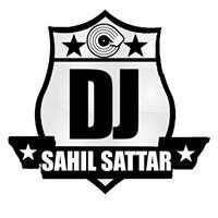 Dj Sahil Sattar